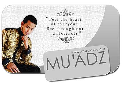 muadz_09_hadis_&_cerita
