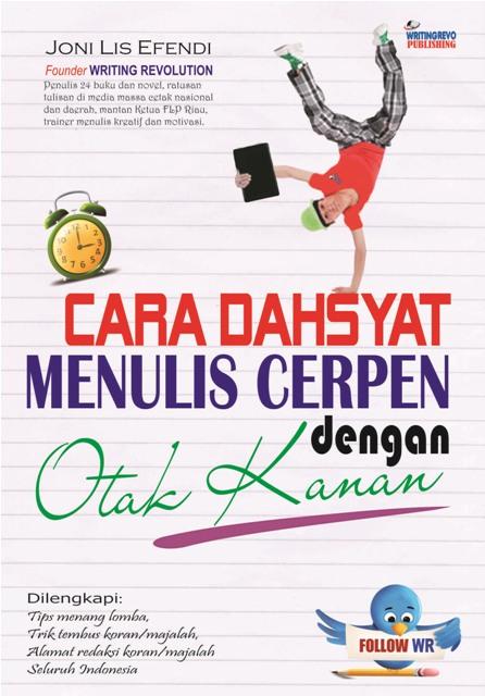 CARA-DAHSYAT-MENULIS-CERPEN3